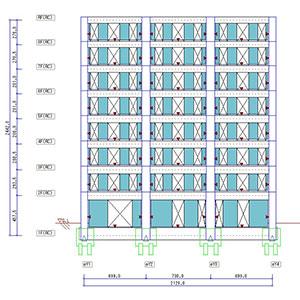 建物耐震診断